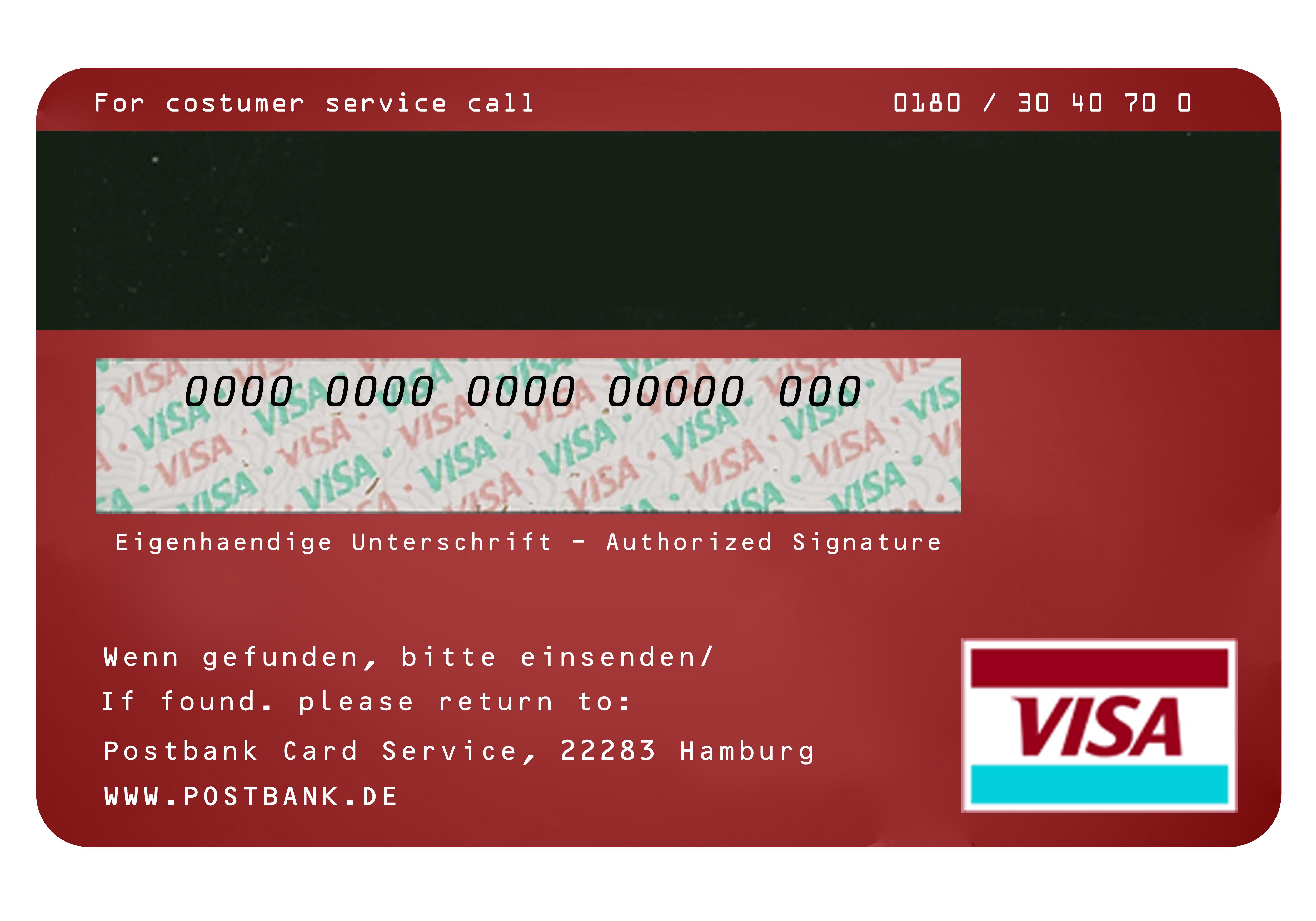 Servicio De Informacion Y Conocer De Visas De Csc Sexo Dinero Lugo-56649