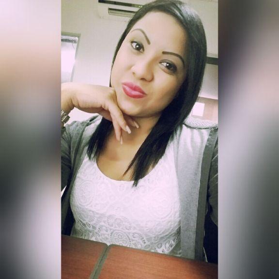 Como Citas Gente De Estados Unidos Busca Mujer Latina Badajoz-77896