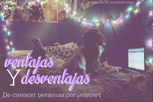 Verificentros Conocer Por Internet Df Chica Para Trio Palencia-93404