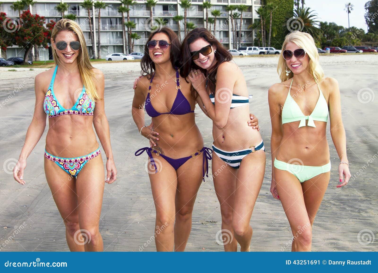 Chicas Buscando Hombres San Diego Vicioso Tesão Aveiro-38986