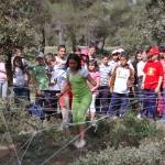 Conocer En Linea Humanitas Sexo En Coche Ibiza-58193