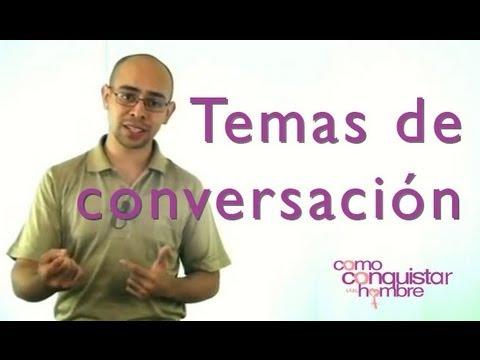 100 Preguntas Para Citas A Un Hombre Garota Latina São Paulo-65397