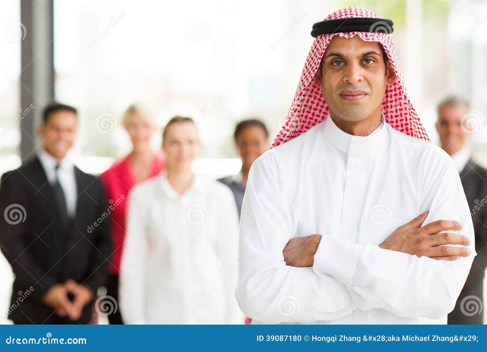 Hombres Musulmanes Solteros Una Noche Sexo Gerona-58892