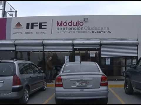 Ife Conocer Por Internet Hermosillo Putas Web San Fernando-95503