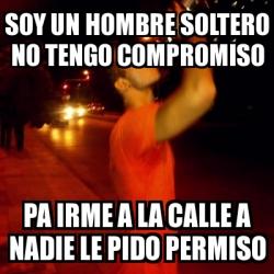 Soy Un Hombre Soltero Video Chica Para Amistad Bilbao-59964