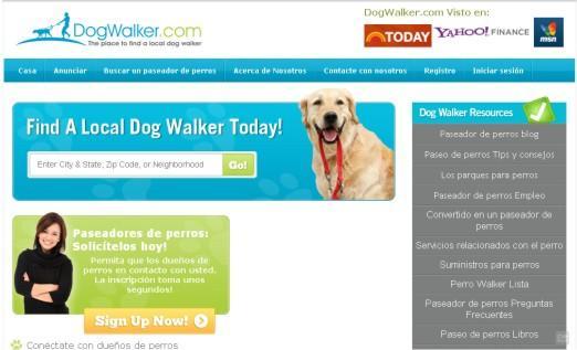Sitio De Conocer Para Perros Escort La Gomera-58894
