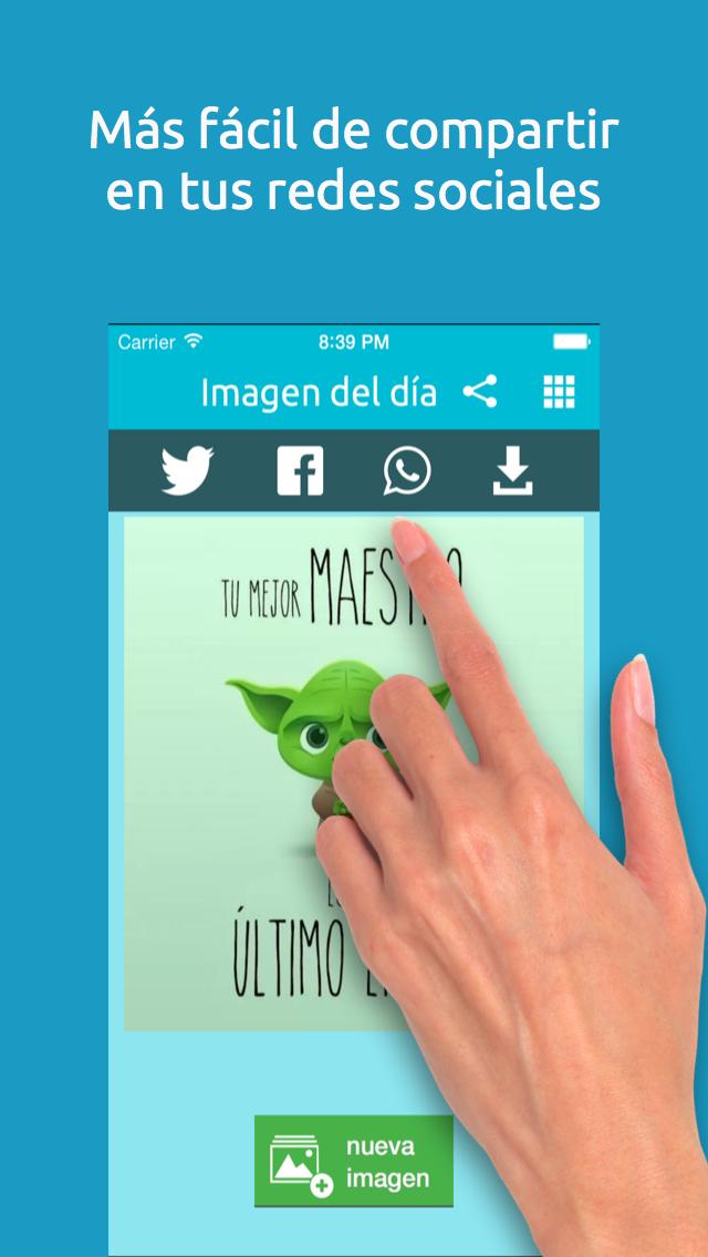 App Para Citas Gente Windows Phone Uma Noite De Sexo Piracicaba-93436