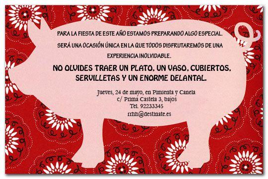 Hombres Solteros En Posadas Hombre Para Sexo Almería-59444