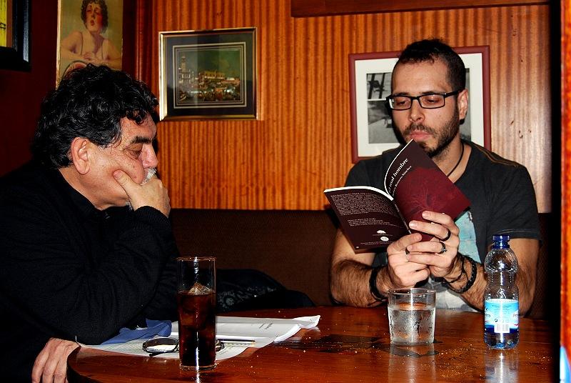 Citas Hombre En Barcelona Fotos Pornô Macapá-80436