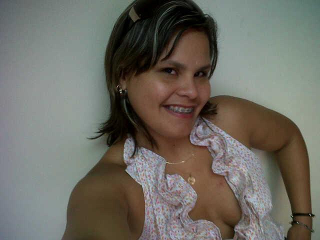 Bbm Chicas Solteras Quiero Follar El Puerto-7456