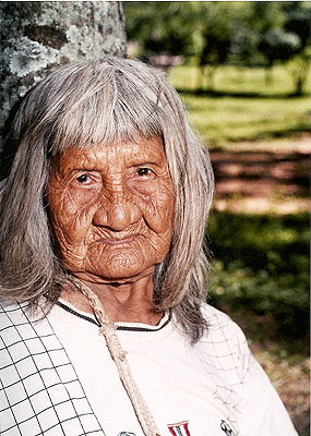 Citas Personas Py Garota Latina Londrina-43360