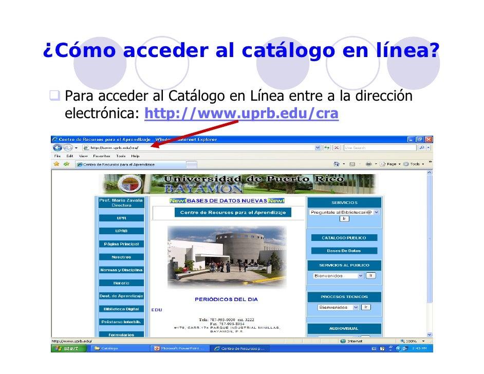 Conocer En Linea Edus Comam O Licking Anápolis-78053
