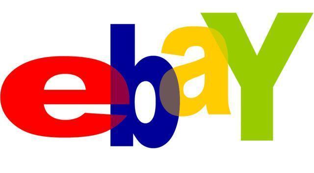 Conocer Por Internet Ebais Portugal Burdel Santander-86658