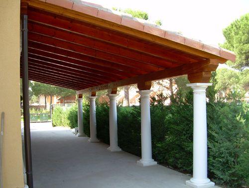 Agencias Matrimoniales En Castilla Y Leon Contactos Mujeres San Cugat-18343