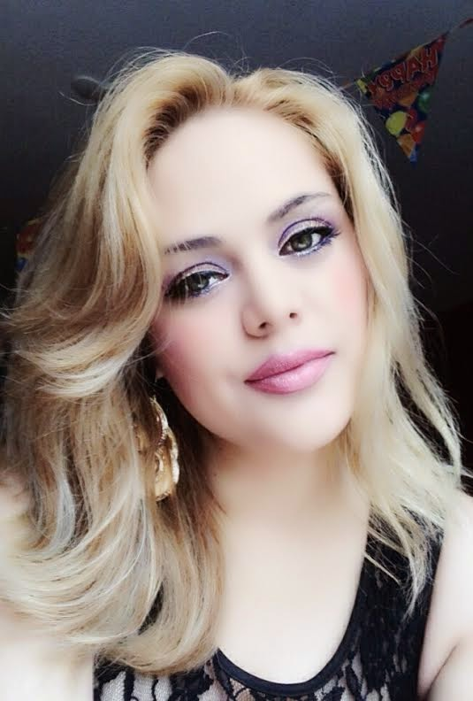 Chicas Solteras Elizabeth Nj Homem Para Mulher Ribeirão Das Neves-73849