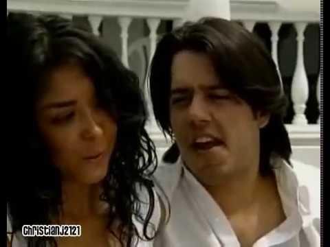 Solteros Sin Compromiso Patricio Preso En Quito Sexo No Cobro Baracaldo-86359