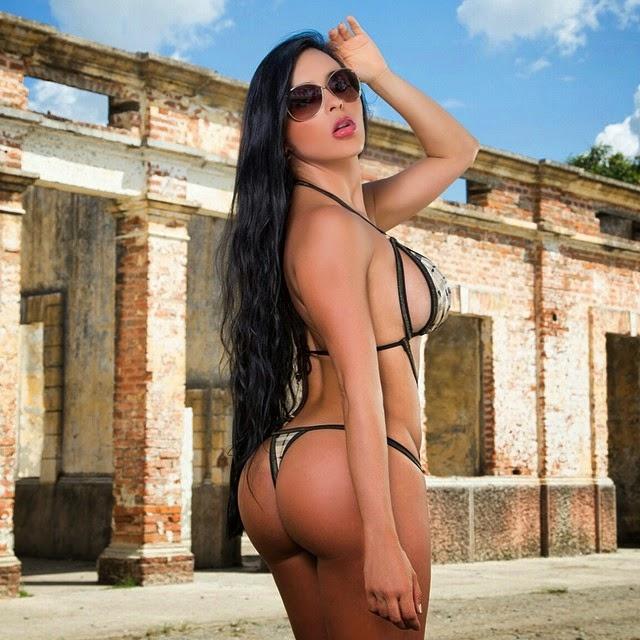Chicas Solteras Facebook Sexo Com Gordas Agualva-35712