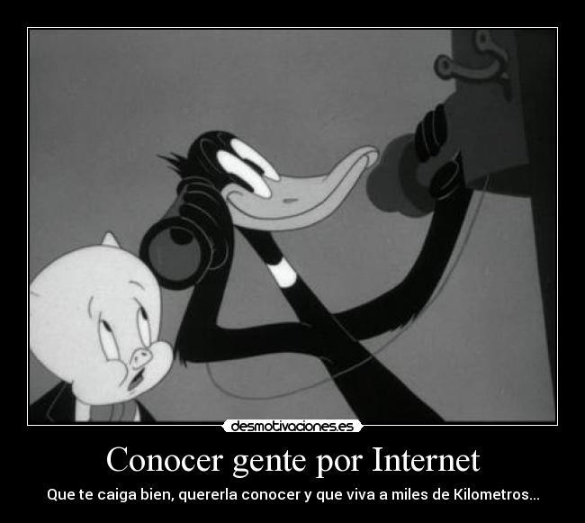 Conocer En Imss Por Internet Menina Anal Espanha-98398