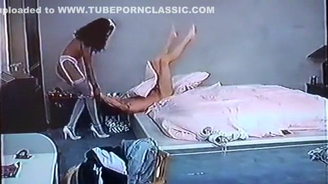 San Fernando Dating Sexo Pago Lorca-94253