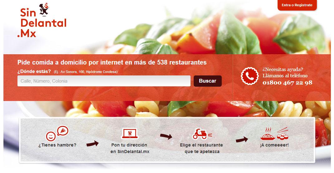 Pedir Conocer Por Internet Saludcoop Namoro Mulher Mogi Das Cruzes-76071