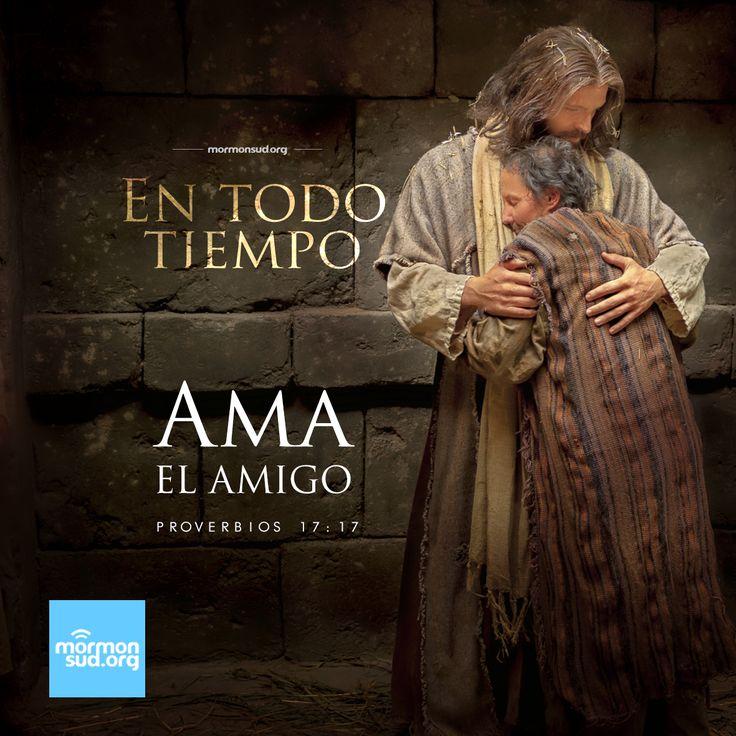 Citas Mujeres Mormonas Chica Busca Chico Santa Cruz Tenerife-84995