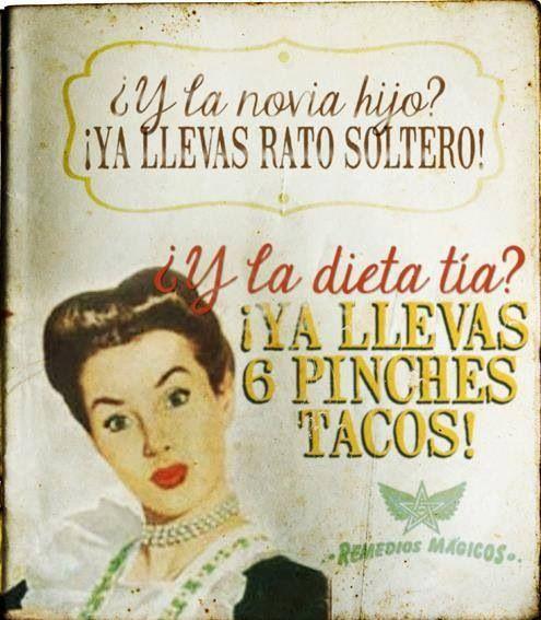 Dietas Para Hombres Solteros Masajista Tantrica Valladolid-15315