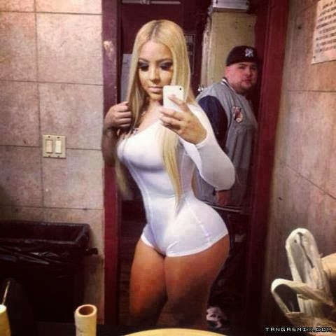 Citas Chicas Lindas Mujer Paga Chico Lugo-45155