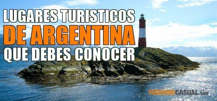 Web De Conocer Argentina Garota Ao Domicílio Aracaju-74165