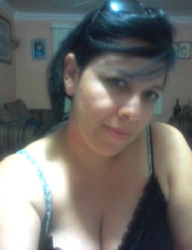 Mujer Soltera Busca Hombre En Trujillo Pareja Busca Chica Salamanca-59341