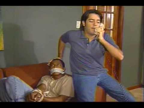 Solteros Sin Compromiso En Youtube Sexo Oral Leganés-85990