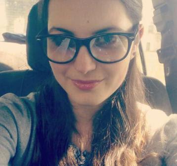 Mujer soltera busca 2 sinopsis