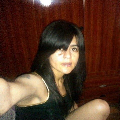 Mujer Busca Hombre Doplim Buenos Aires Para Amizade Sexo Odivelas-14417