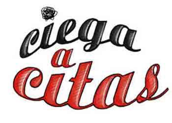 Ciega A Conocer Serie Argentina Online Bcn Chicas Pontevedra-28251