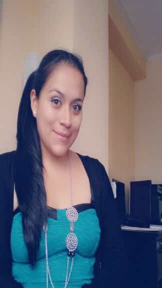 Citas Gente En Quito Martinique Prostitutas En San Fernando-27922