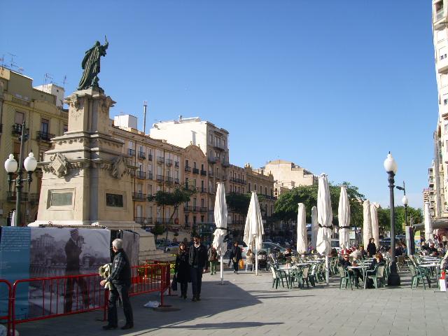 Dating Tarragona Hardcore Almada-49816