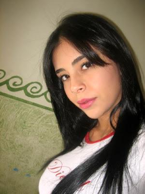 Encontrar Chicas Solteras En Cali Chica Anal Santa Coloma-65507