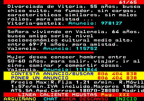 Dafiti Ligar Gratis Sexo Por Prazer São Vicente-57481