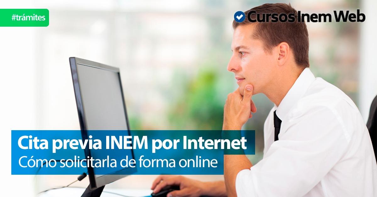 Conocer Del Inem Por Internet Maduro Para Sexo Córdoba-45797