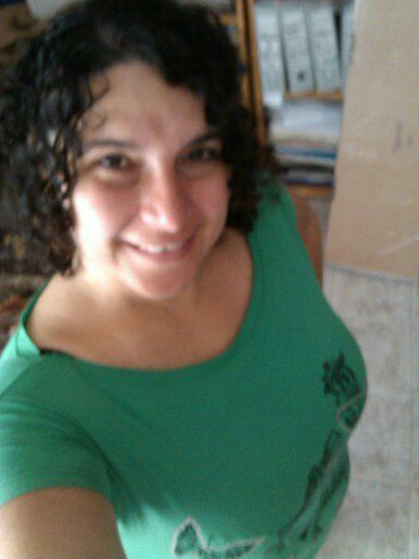 Mujer Busca Hombre Mar Del Plata 2018 Foda Agora Viana-71516