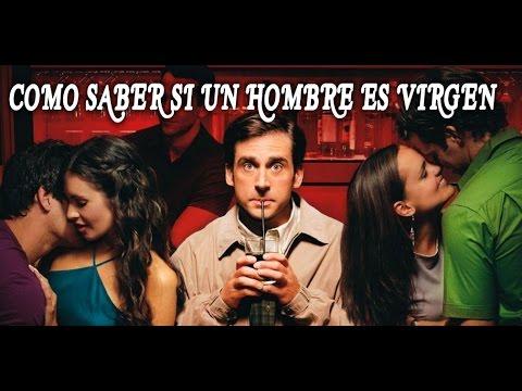 Como Citas Un Hombre Virgen Pareja Busca Chica Gerona-72159