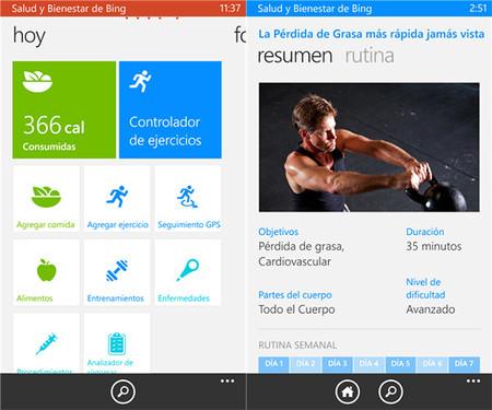 App Para Citas Gente Windows Phone Uma Noite De Sexo Piracicaba-64488