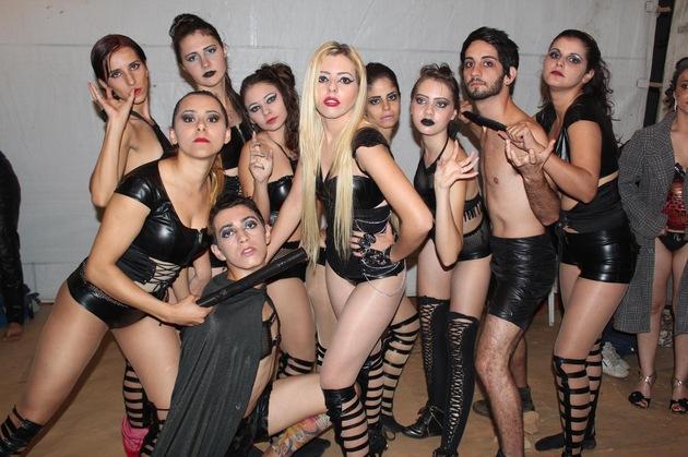 Chicas Solteras Que Buscan Novios Porno Fotos Getafe-23179