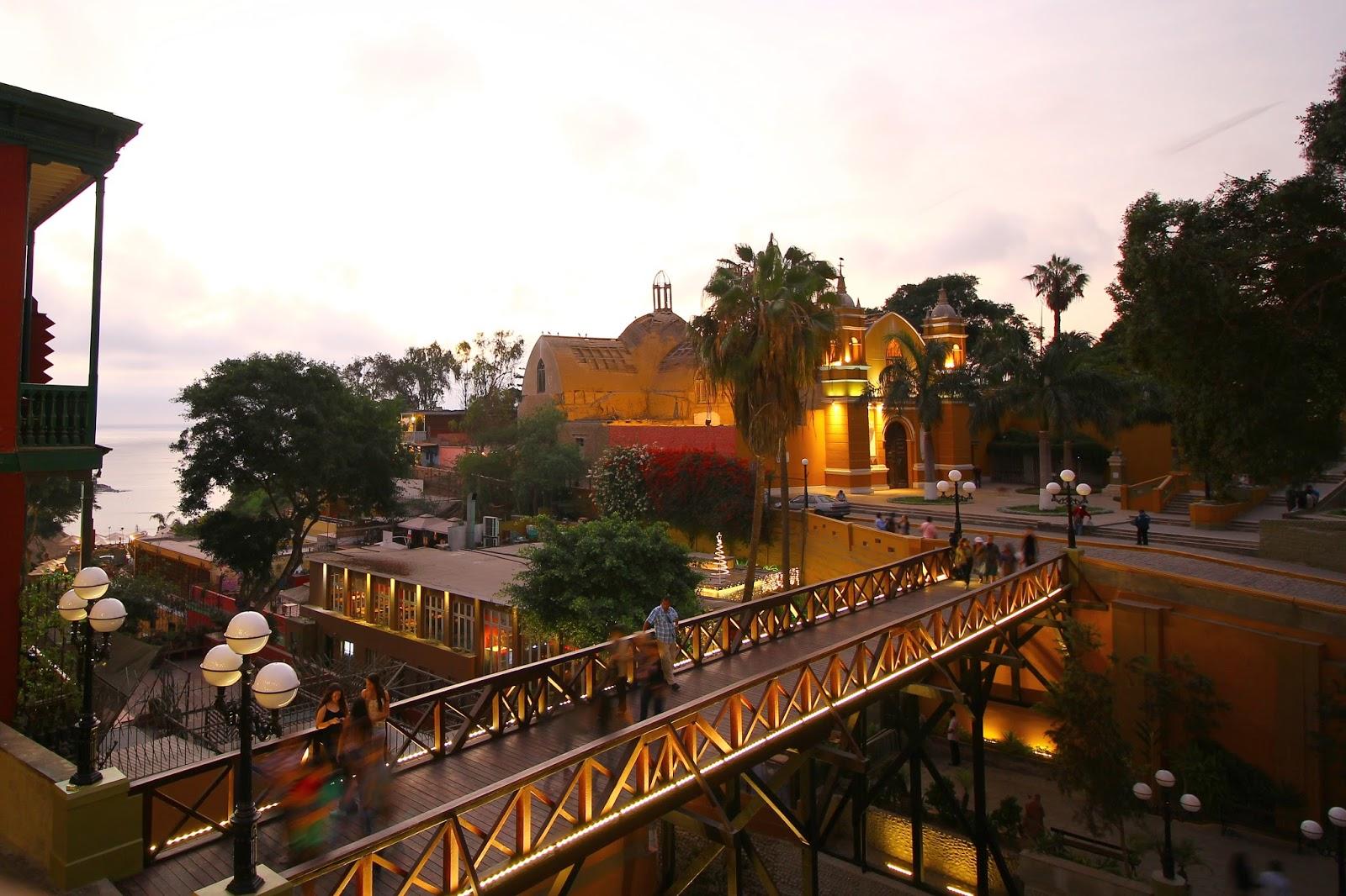Lugares Para Citas Hombres En Lima Mujer Se Ofrece Vitoria-32361