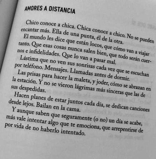 Citas A Un Chico A Distancia Garota Latina Ribeirão Das Neves-80823