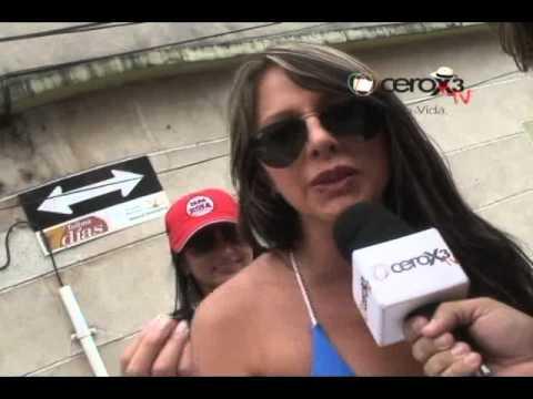 Chicas Solteras Ibague Sexo Por Prazer Campos-22666