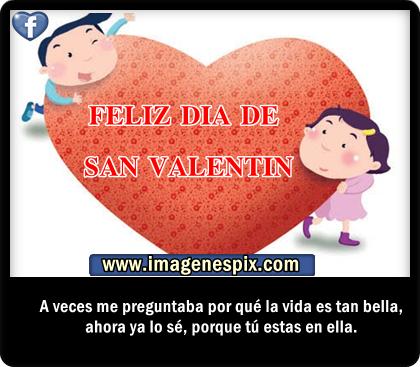 Imagenes Para Compartir En Facebook De Solteros Sexo No Carro Funchal-86872