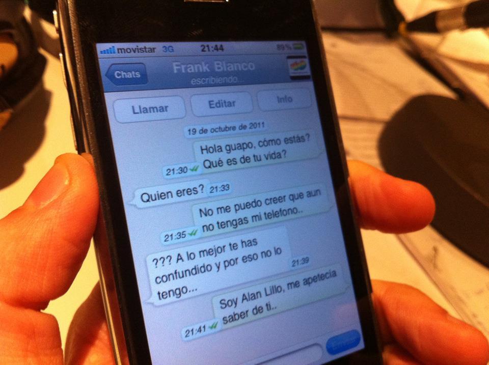 Como Ligar Chicas Por Telefono Putas En Huelva-87857