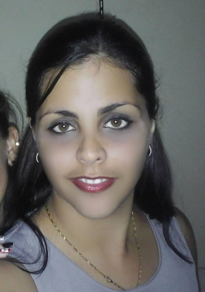 Donde Citas Mujeres En Cuba Foda Latina Mossoró-48572