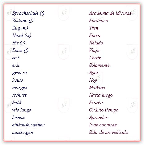 Ligar Con Mujeres Traducir Al Inglés Mulher Paga Menino Ribeirão Das Neves-43159