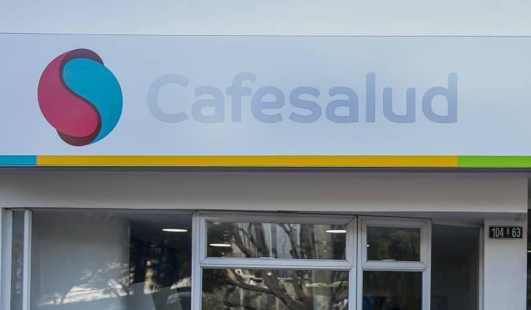 Asignacion De Conocer En Linea Cafesalud Garota Procura Foder Bragança-60826
